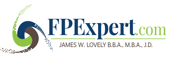 fp-expert-james-lovely-logo